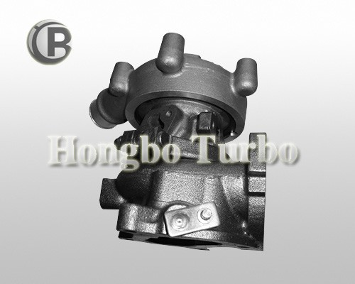 New CT12C 1720170010 Turbocharger For TOYOTA SOARA SUPRA Twin Turbo 2JZ-GTE
