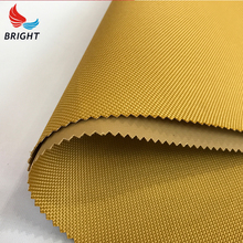 China supplier compression wear polyester fabric
