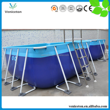 Veniceton business scaffolding frame support water tank for anti drought