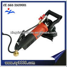 angle grinder low price grinding machine
