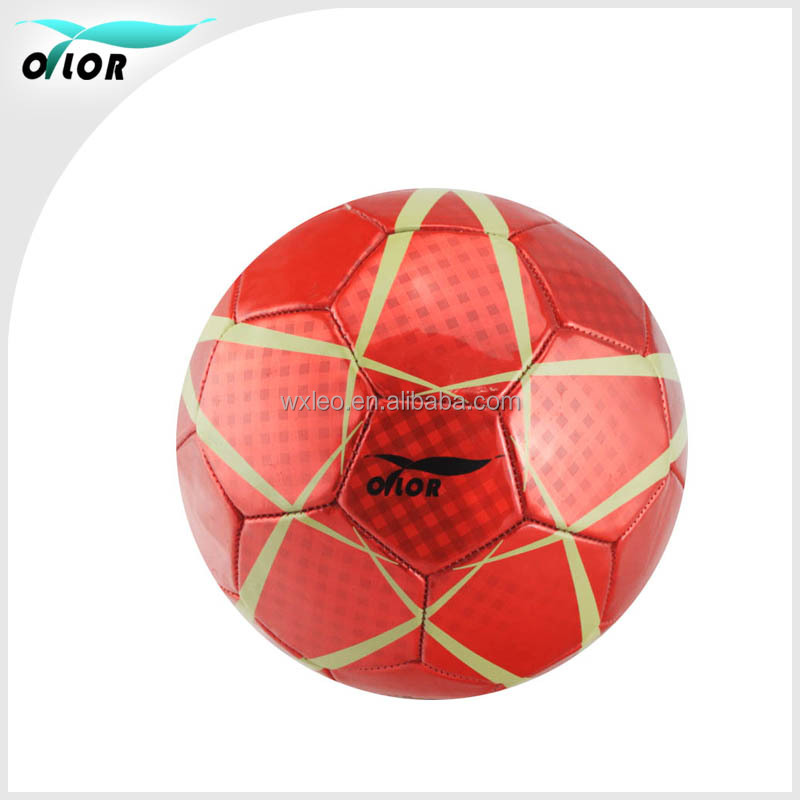 wholesale world cup cheap bubble soccer ball