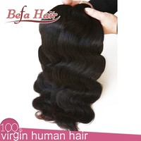 Brazilian amazing brand name 6a body wave 36 inch hair extensions