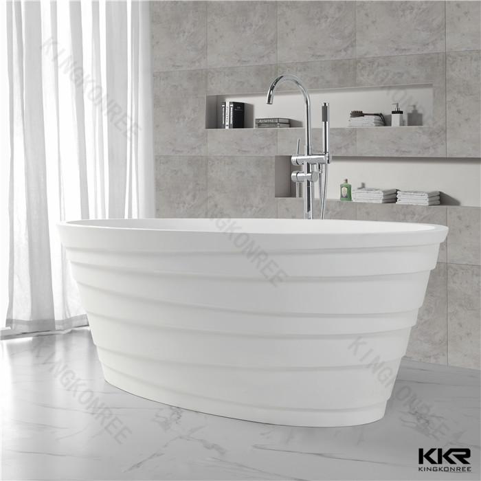 Piccola vasca da bagno dimensioni vasca da bagno id prodotto 552781378 - Vasca da bagno dimensioni ...