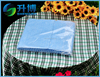 Household cleaning cloth furniture wipes