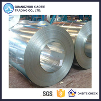 building material Chromated finish aluminium sheet suppliers