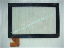 Brand new touch screen digitizer glass for asus tf300 tf300t 5158n fpc-1