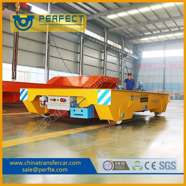 Factory vehicle machine industrial tipper trailer with 20 ton loading capacity