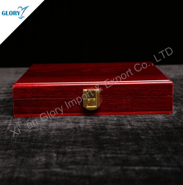 Wholesale Wooden Boxes for Souvenir