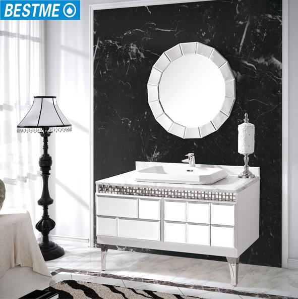 Luxury sanitary ware bathrooms cabinets bathroom furniture for Bathroom ware