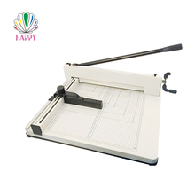 A3 A4 name id card heavy duty paper cutter Paper trimmer