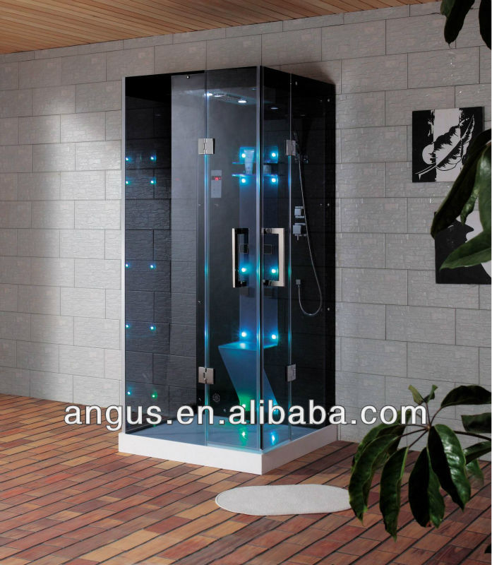 mesda new 2016fashionable steam shower YH-400B (CE)