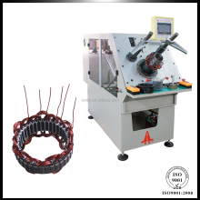 DQ-2 new alternator stator wire inserting machinery equipment
