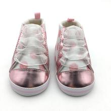 Baby shoes girls buy kids shoes online sneaker baby child shoe