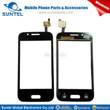 Factory Price Mobile Touch Screen Replacement For A7100