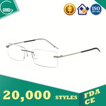 Cheap Prescription Eye Glasses, green color contact lenses, safety spectacles