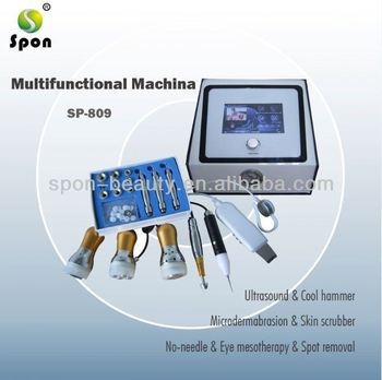 peel microdermabrasion machine for sale