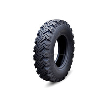 light truck bias tyre 7.50-16 truck tyre and bus tyre nylon tyre made China tyre