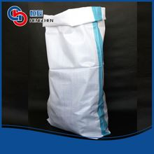 Hot sale ecnomic wheat sand bags for floods