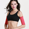 Neoprene slim arm trimmer shaper belt for women and men