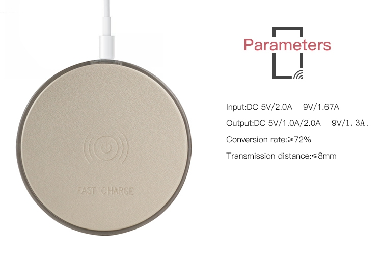fast wireless charger (5).jpg