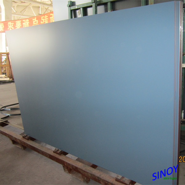 Qingdao factory sinoy mirror sinoy eco friendly mirror hot sales
