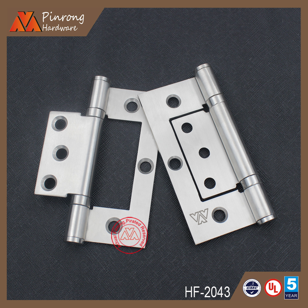 factory hot sales offset door hinge with good price