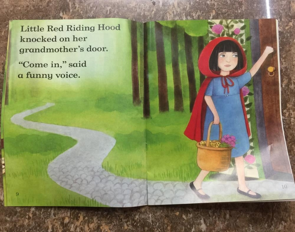 2018 best designs high quality children english fairy tales story <strong>book</strong>