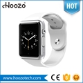 2016 best selling fashionable design smart watch waterproof sim wifi