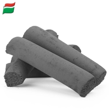 Forasen Smokeless namibian hardwood mangrove wood charcoal prices