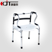 Folding Safety Equipment Shower Bench/bath Chair