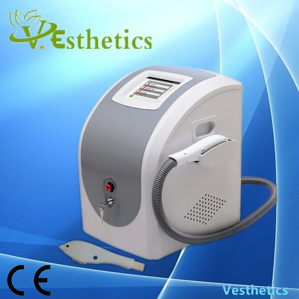 IPL hair <strong>removal</strong> beauty machine E-203