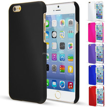 Wallet style pu leather cheap mobile phone case for iphone 6,many colors choice