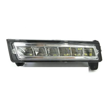 OEM NO.:164 906 0151/164 906 0251 <strong>W164</strong> daytime running light for Benz ML-Class 2009-2012