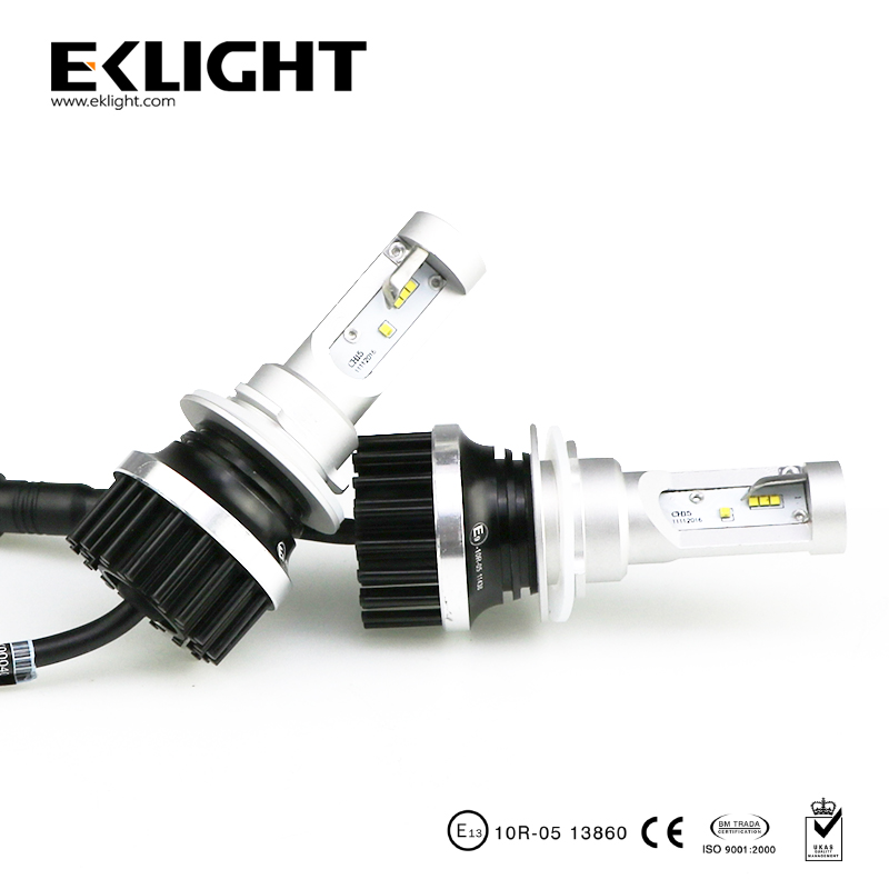 High quality automotive 12v 24v bi xenon <strong>hid</strong> headlight bulbs