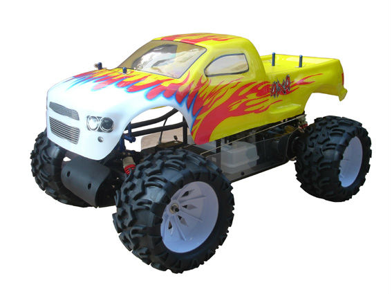 Vrx 1/5 Scale Gas powered Rc Cars 1 5 gas rc car