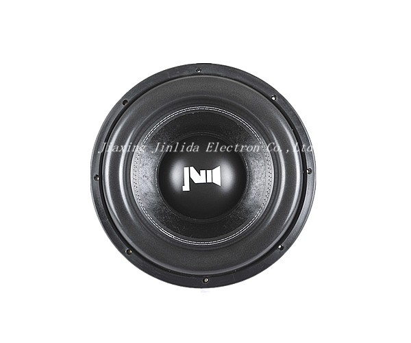 Made in China car subwoofer6.jpg