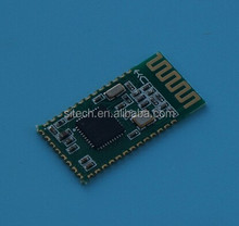 RF Wireless HC-08 Bluetooth Module Transceiver Module CC2540 CC2541