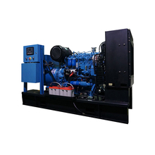 professinal application price diesel generator 15kva in india