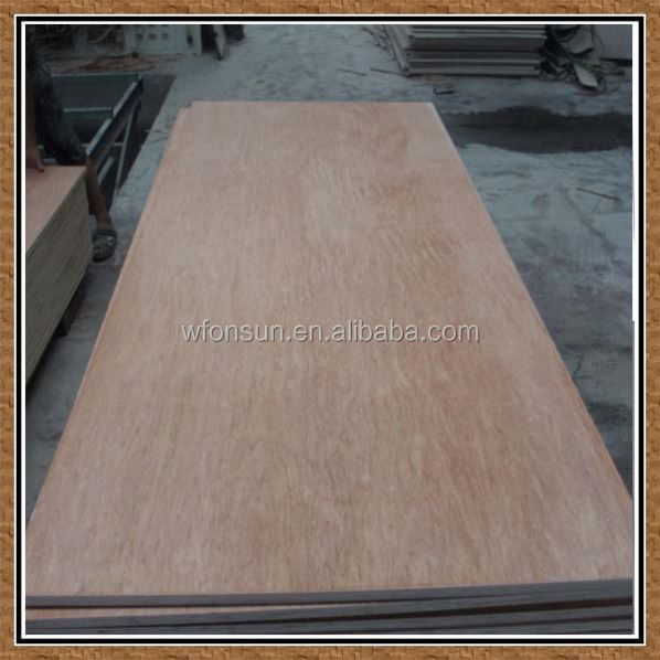 discount stable quality 12*915*1830mm f4 star plywood bintangor plywood for sale