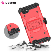 Ivymax Best Selling Professional For Lg Q6 Case