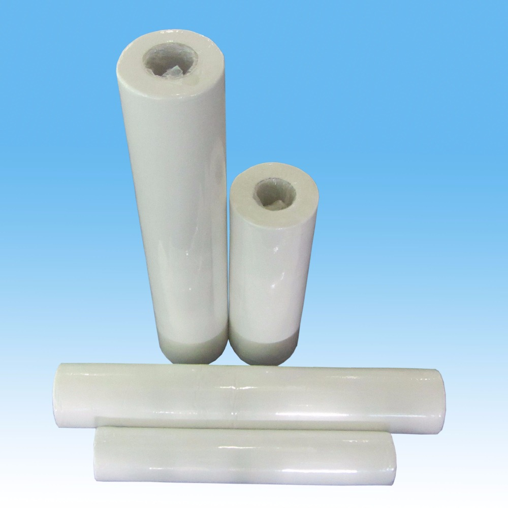 Disposable Exam Couch Paper Roll For Hospital Examination Table Massage Bed  Cover - Buy Exam Paper Rolls,Couch Roll,Exam Table Paper Rolls Product On