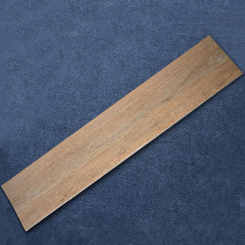 HJ21204M porcelain wooden parquet floor tile anti slip