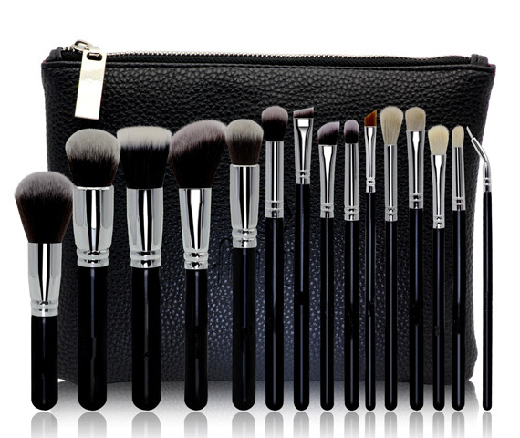 Hot Sale Factory Price High Quality Synthetic Hair Makeup Brush