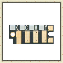 Cartridge Chips for Epson LP-S230 M230 Toner Reset Chip LPB4T17V