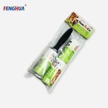 china alibaba wholesale best quality lowest price sticky lint cleaning Roller,cleaning sticky lint roller