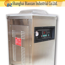 Vacuum Packing Machine For Sea Food/Salted Meat/Dry Fish/Pork/Beef/Rice