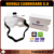 "2017 Virtual reality glasses 2.0 Google Cardboard VR 3D glasses for 3.5-6"" phone"
