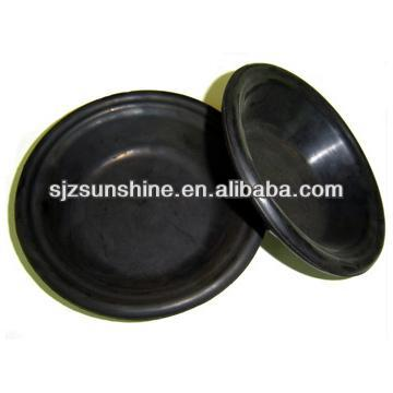 brake cup seals(China reliable supplier)