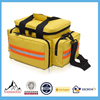 Waterproof Nylon Travel Camping Carry-on Logo Printed Emergency Survival First Aid Kit Bag