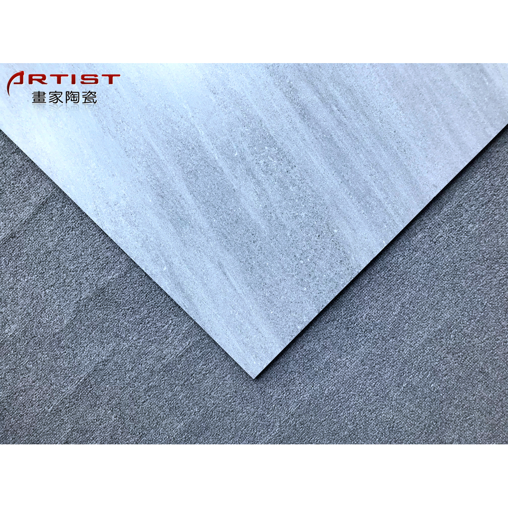 China Guocera Tiles, China Guocera Tiles Manufacturers and Suppliers ...